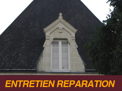 entretien et réparation toiture, volteau couverture, mickael volteau erbray, volteau 44, couverture 44, couvreur 44