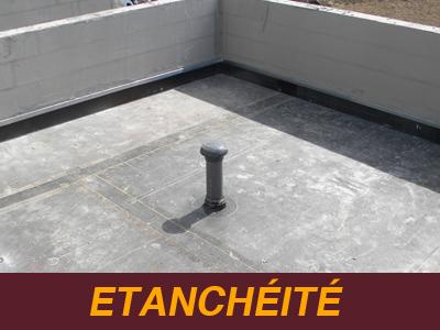 étanchéité 44, étanchéité volteau couverture, étanchéité toiture, étanchéité erbray, étanchéité membrane epdm, firestone