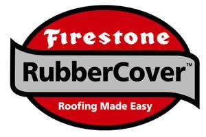 logo firestone membrane étanchéité